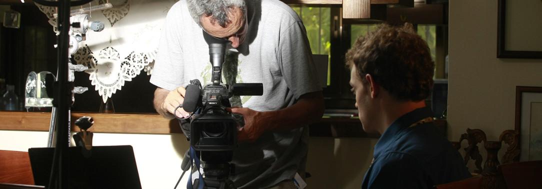 הפקת סרט תדמית לעסק – כלי שיווקי בעל עוצמה