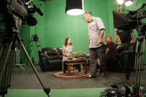 הפקת סרטוני תדמית לעסק