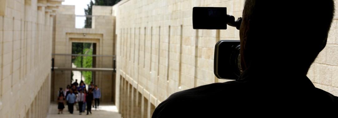 איזה סרטון תדמית יכול להתאים לעסק שלכם?