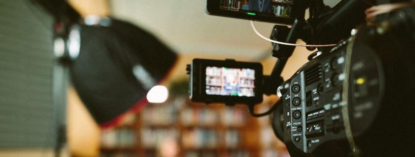 אז איך סרט תדמית יכול לתרום לעסק שלך?