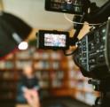 הפקת סרטון עדות לקוחות