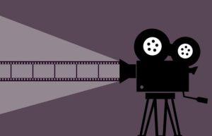 סרט תדמית לעסק קטן