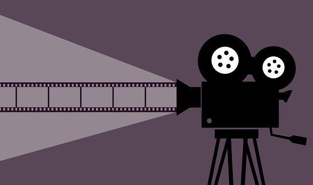 הפקת סרט תדמית לעסקים קטנים