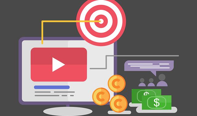 כיצד לשווק נכון את העסק שלכם באמצעות סרט תדמית